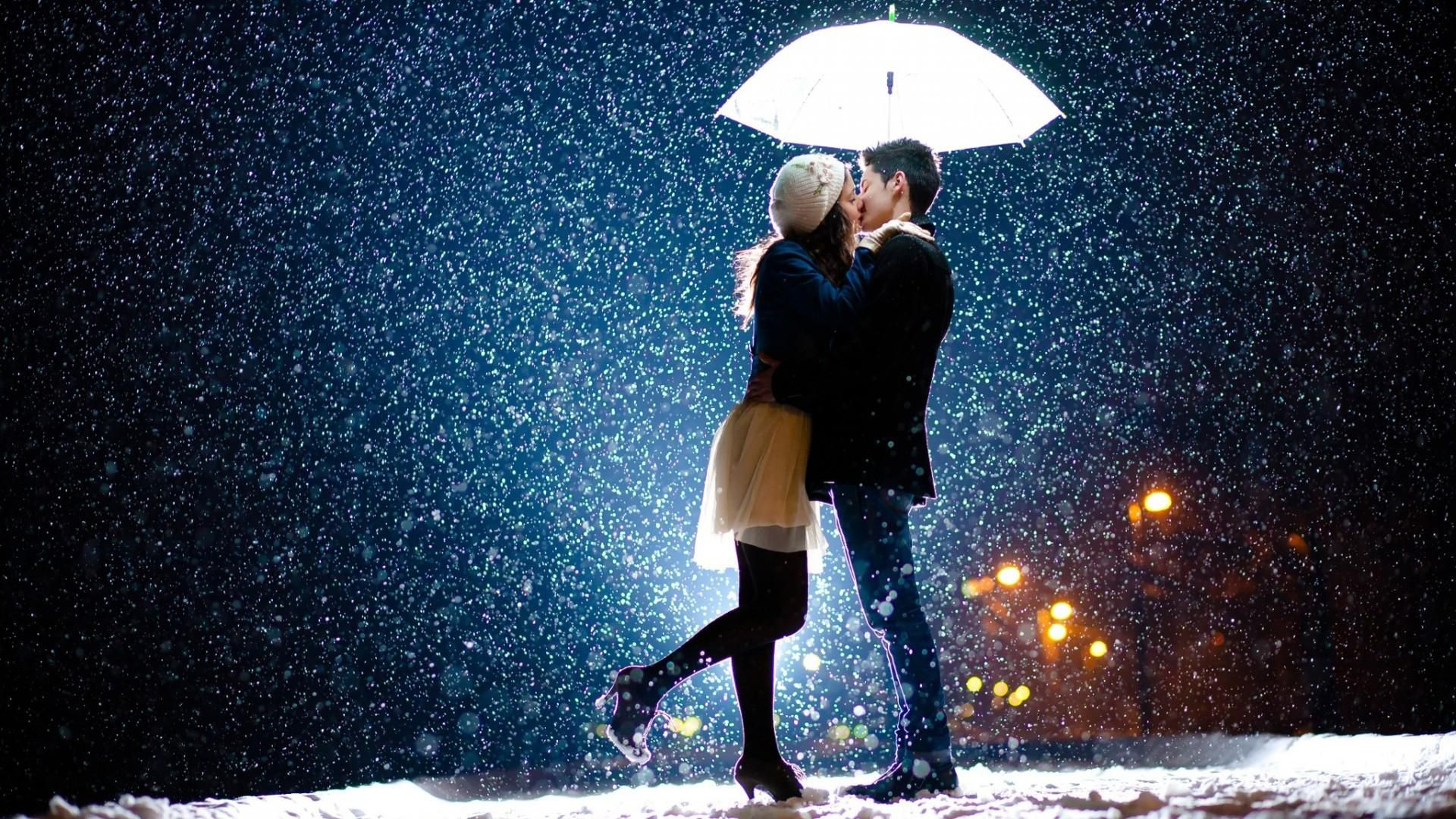 Top 100 Hd Love Wallpapers High Quality Love Couple Wallpaper