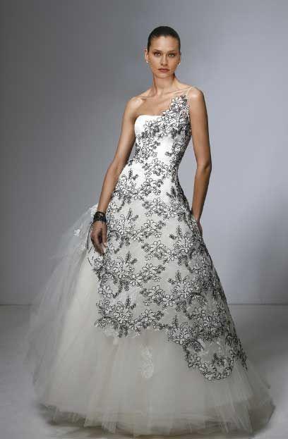 Lovely | Wedding dresses | Pinterest