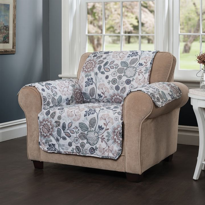 Kohl S Palladio Chair Slipcover