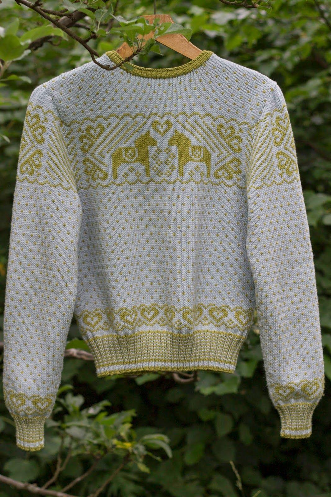 Wenche's hobbyblogg...: jakker og topper Nydelig jakke.