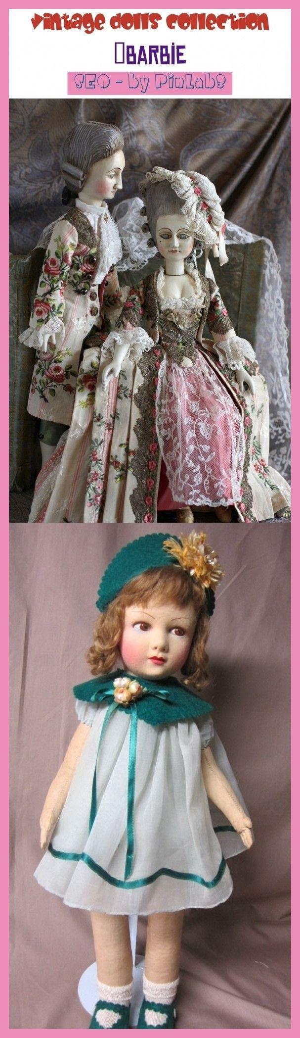 Vintage dolls collection #barbie #seotrends #trending. vintage dolls 1950s, vintage dolls 1960's, vintage dolls 1970's, vintage dolls aesthetic, vintage dolls antiques, vintage dolls 1940's, vintage dolls victorian, vintage dolls porcelain, vintage dolls 1980s, vintage dolls for sale, vintage dolls handmade, vintage dolls madame alexander, vintage dolls 1900, vintage dolls illustration, vintage dolls 1800, vintage dolls collection, vintage dolls german, vintage d. #dollvictoriandressstyles