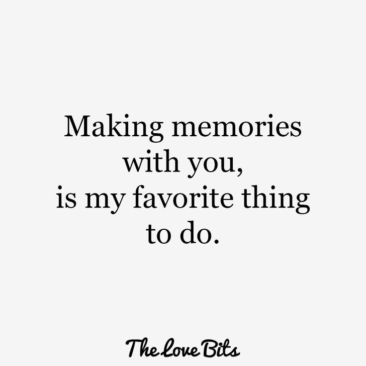Quotes and inspiration about Love   QUOTATION – Image :    As the quote says – Description  The ultimate collection of love quotes, love song lyrics, and romantic verses to inspire your wedding vows, wedding signs, wedding decor and other wedding details.  love quotes for her