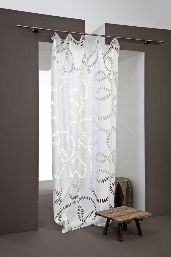 Modern decorative textiles textile design glamorous by nya nordiska 4