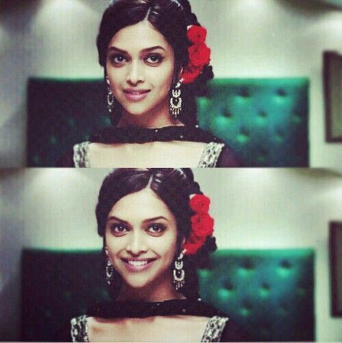 Deepika | Om shanti om, Deepika padukone, Beautiful