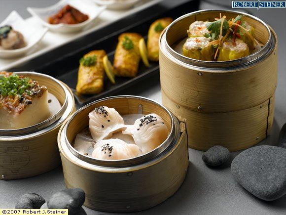 Dim Sum Dim Sum By Food Indian Food Recipes Cantonese Food