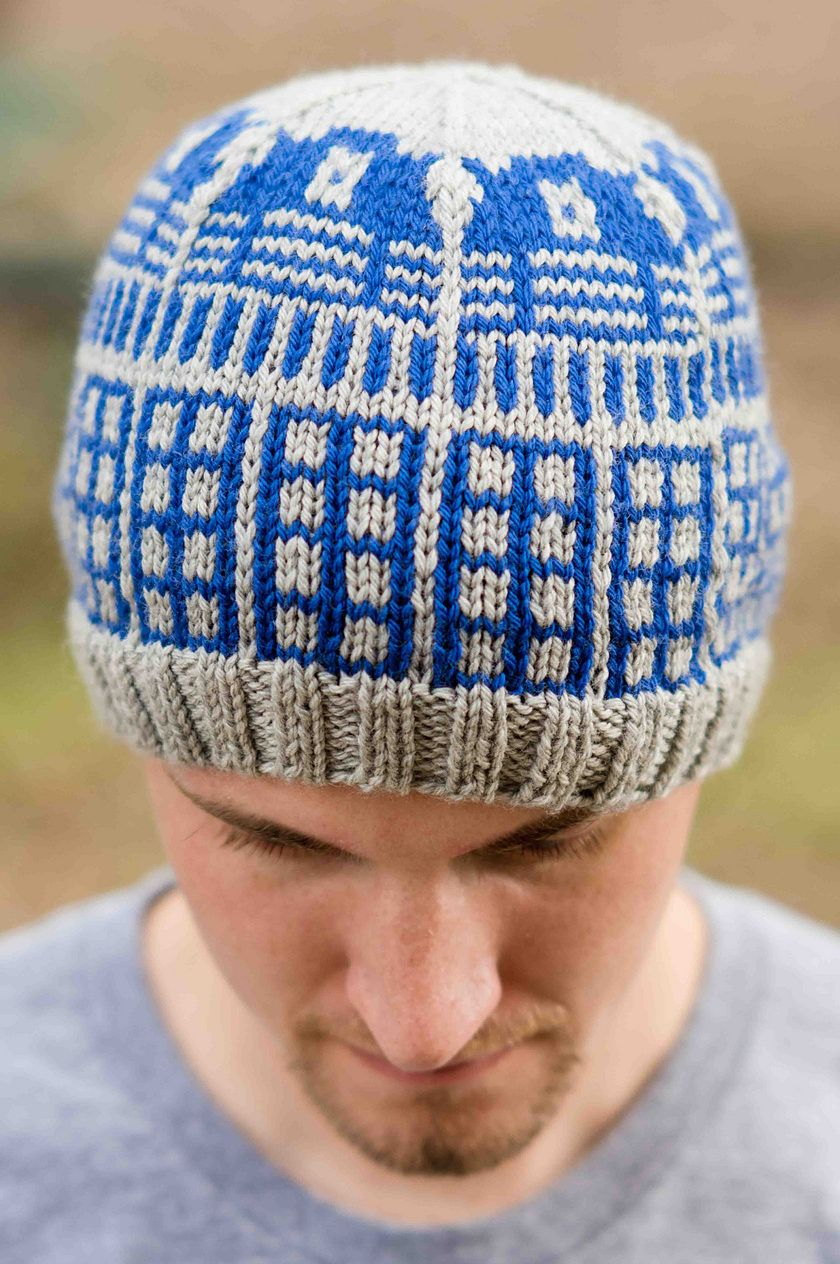 Doctor Who Knitting Patterns | Dalek, Knitting patterns and Patterns