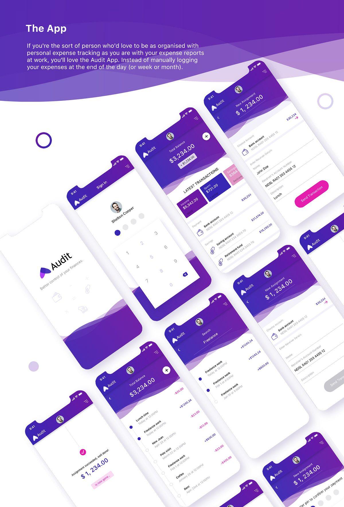 Finanzen Yahoo