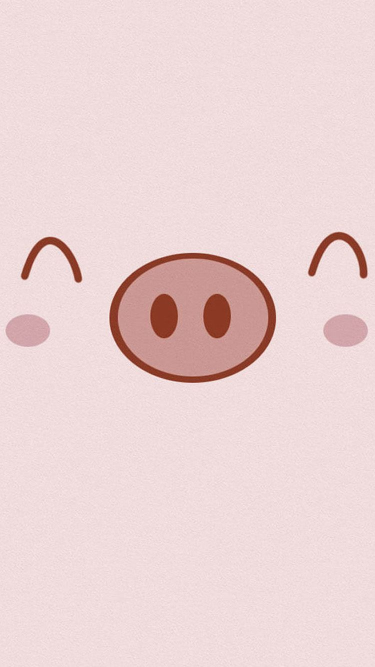 Cute Wallpapers For Iphone 6 64 Iphone 6 Iphone Lời Trich Về Tranh Tường