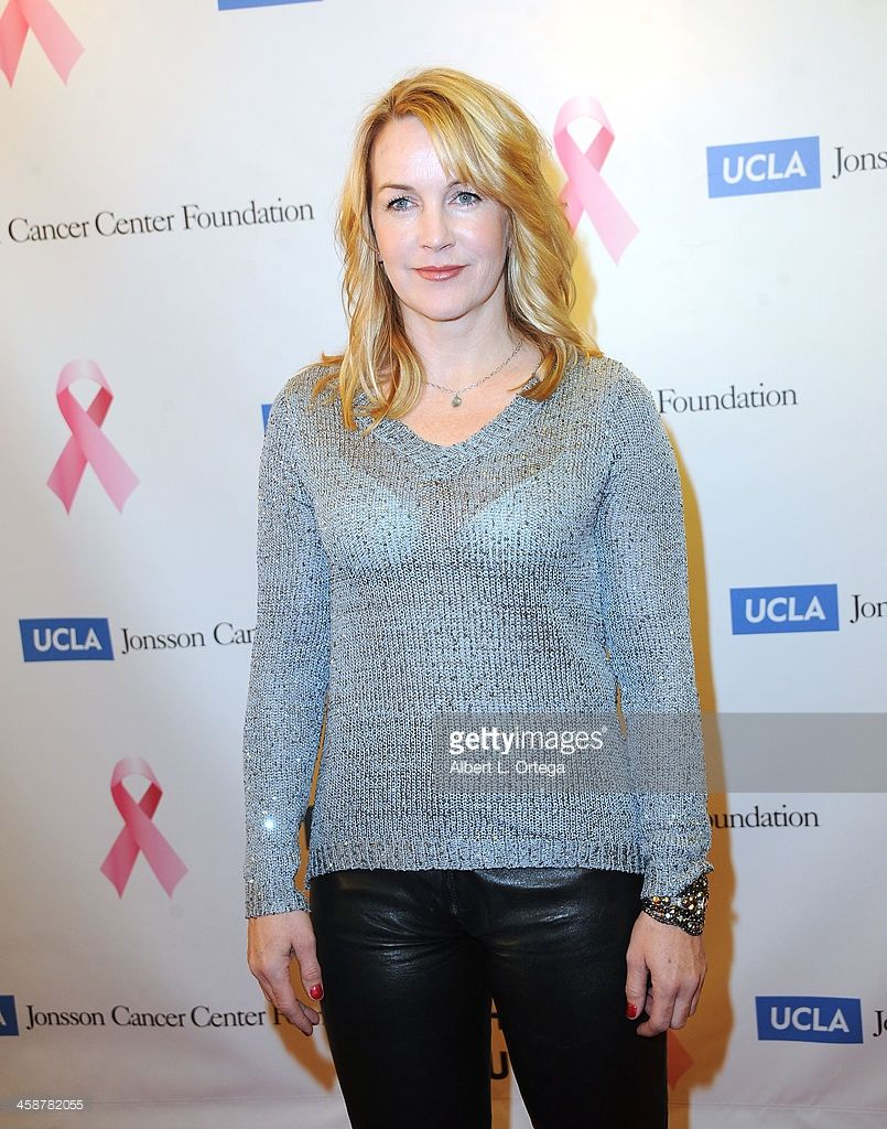 hbd renee estevez nd age famous birthdays hbd renee o connor 15th 1971 age 45