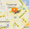Ginny Walia Downtown San Francisco Ca 94104 415 819 1853 Reviews Citysquares Francisco San Mission