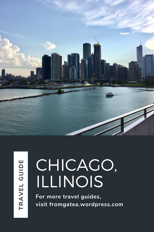#downtownchicago #chicago #chitown #chicagogram #chicagoland #windycity #architecture #chicagoloop #chicagolife #chicity #illinois #choosechicago #chicagoskyline #explorechicago #instagood #mychicagopix #chicagoshots #photography #instachicago #insta #travel #igerschicago #chicagoarchitecture #citylife #chicagodowntown #likechicago #michiganavenue #downtown #rivernorthchicago #bhfyp