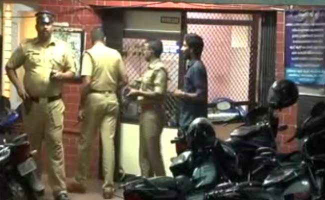 Cannot Be Forced To Prove Patriotism Kerala Man Arrested In