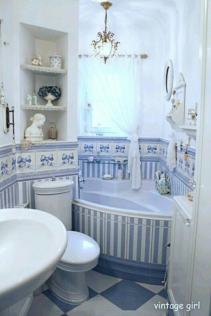 Beautiful bathroom...❤ | Bathrooms | Pinterest