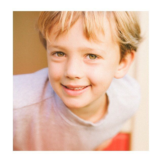 What a face!!  #familyphotography #portraits