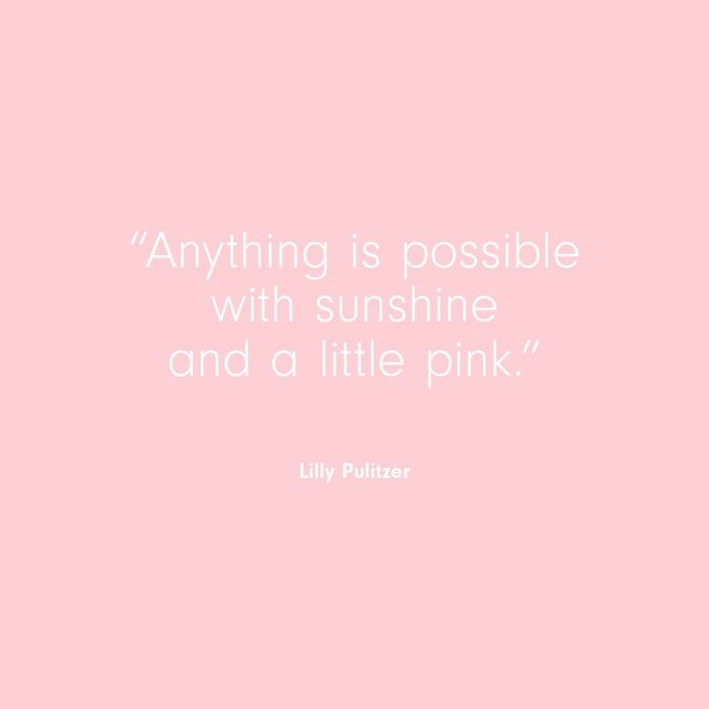 Pin by CreativeGlitter on Quotes | Pinterest