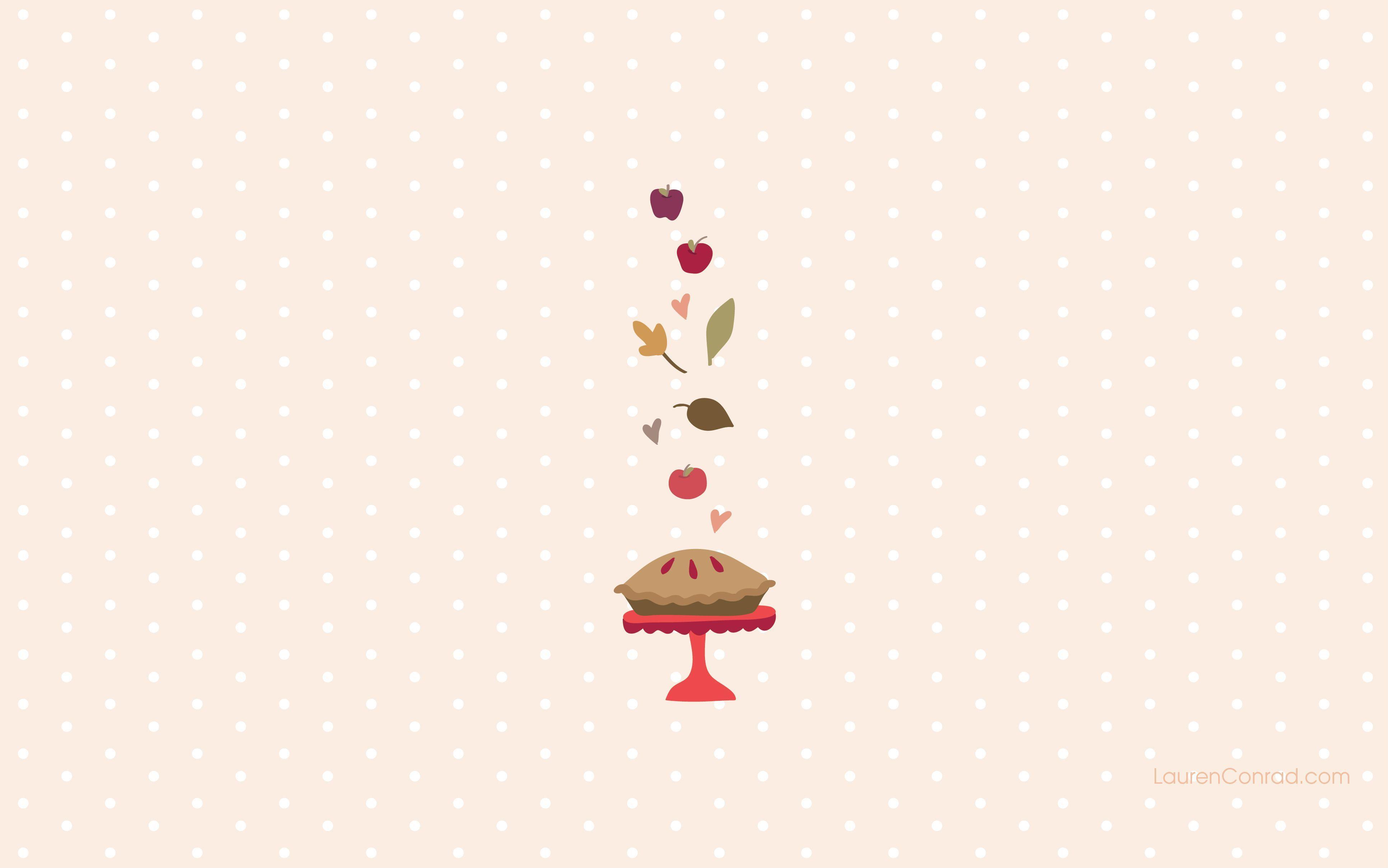 Pinterest Desktop Wallpapers Top Free Pinterest Desktop Backgrounds Wallpaperaccess Fall Wallpaper Iphone Wallpaper Fall Wallpaper Iphone Christmas