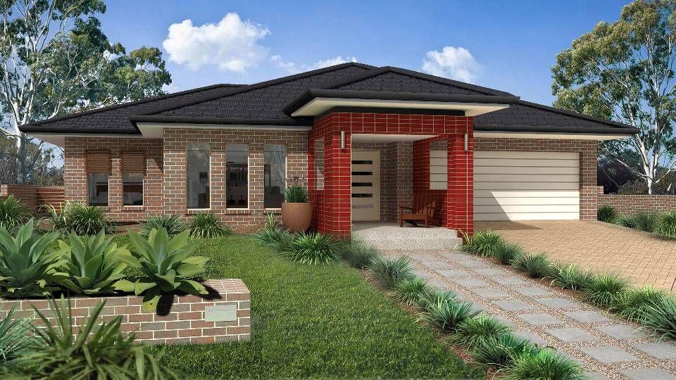 Best Monier Pgh Colourtouch House Monier Roof Tiles Nouveau 400 x 300
