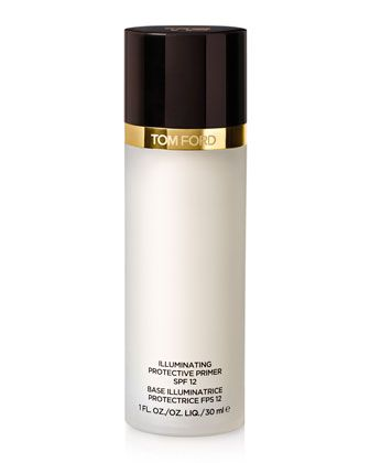 338d159e40f This is the most amazing primer I have ever used- great for no foundation  days!Illuminating Primer by Tom Ford Beauty at Neiman Marcus.