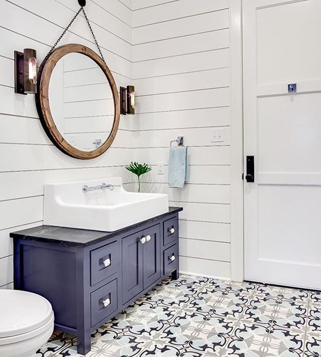 nautical bathroom tiles nautical bathroom tiles tile design ideas 13796