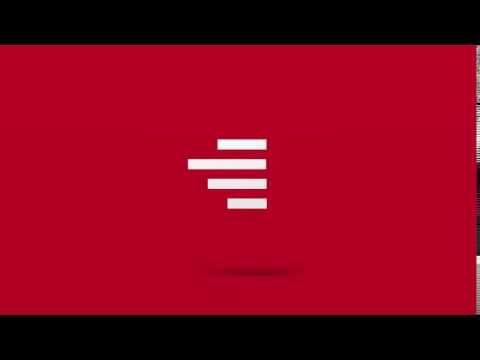 Rediseño marca Fundació Catalana per a l'Esport | | FUEL