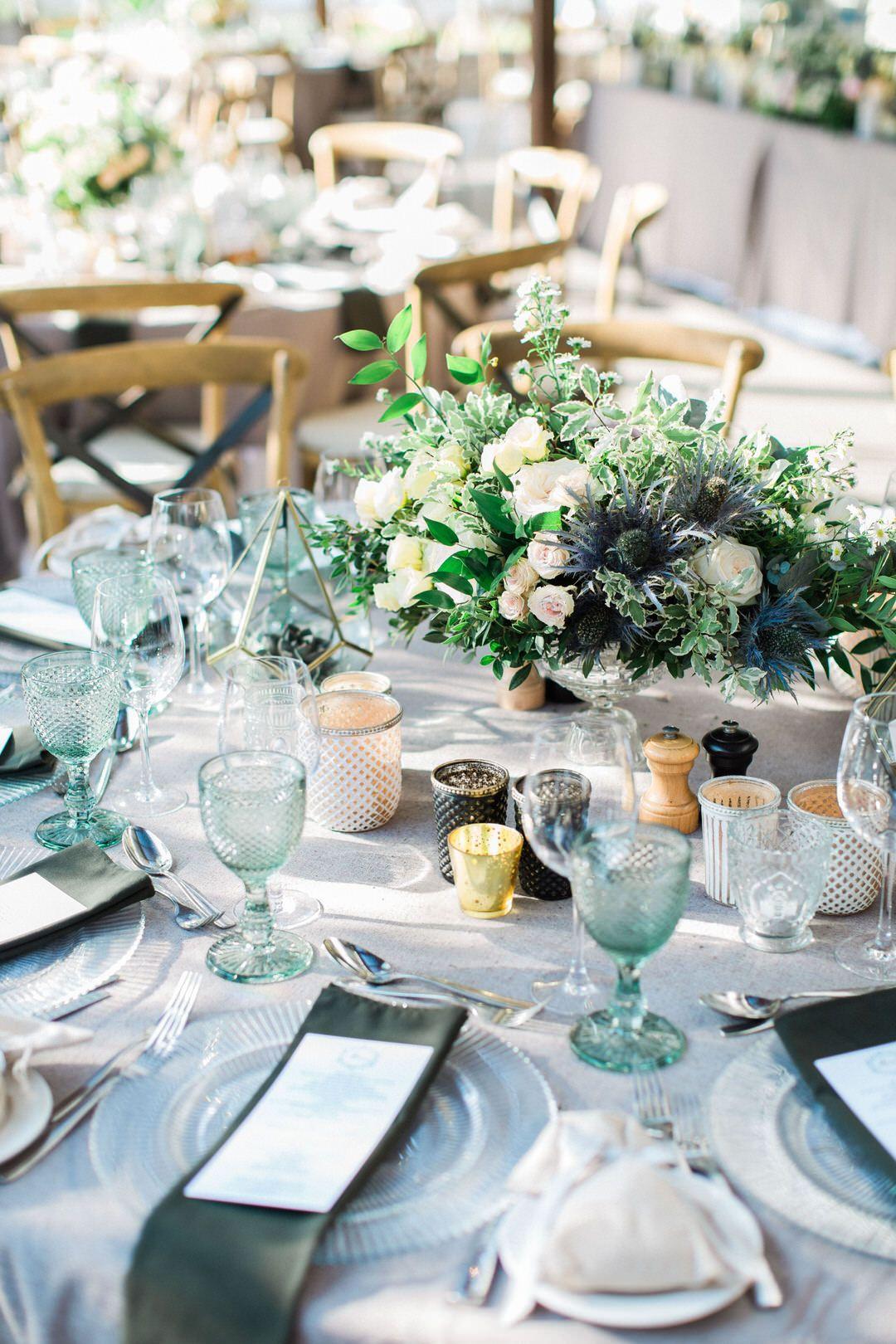 Mid Summer Natural Wedding Almyra Hotel Paphos Splendid Events Nature Wedding Dream Wedding Reception Organic Wedding