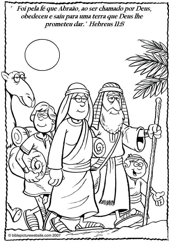 F C3 A9 Jpg 588 841 Atividades Biblicas Para Criancas