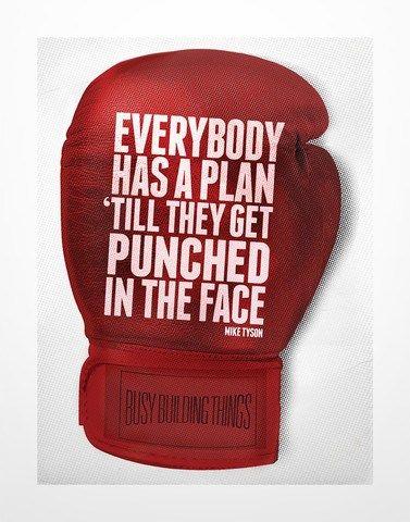 Motivational & Inspiration Posters
