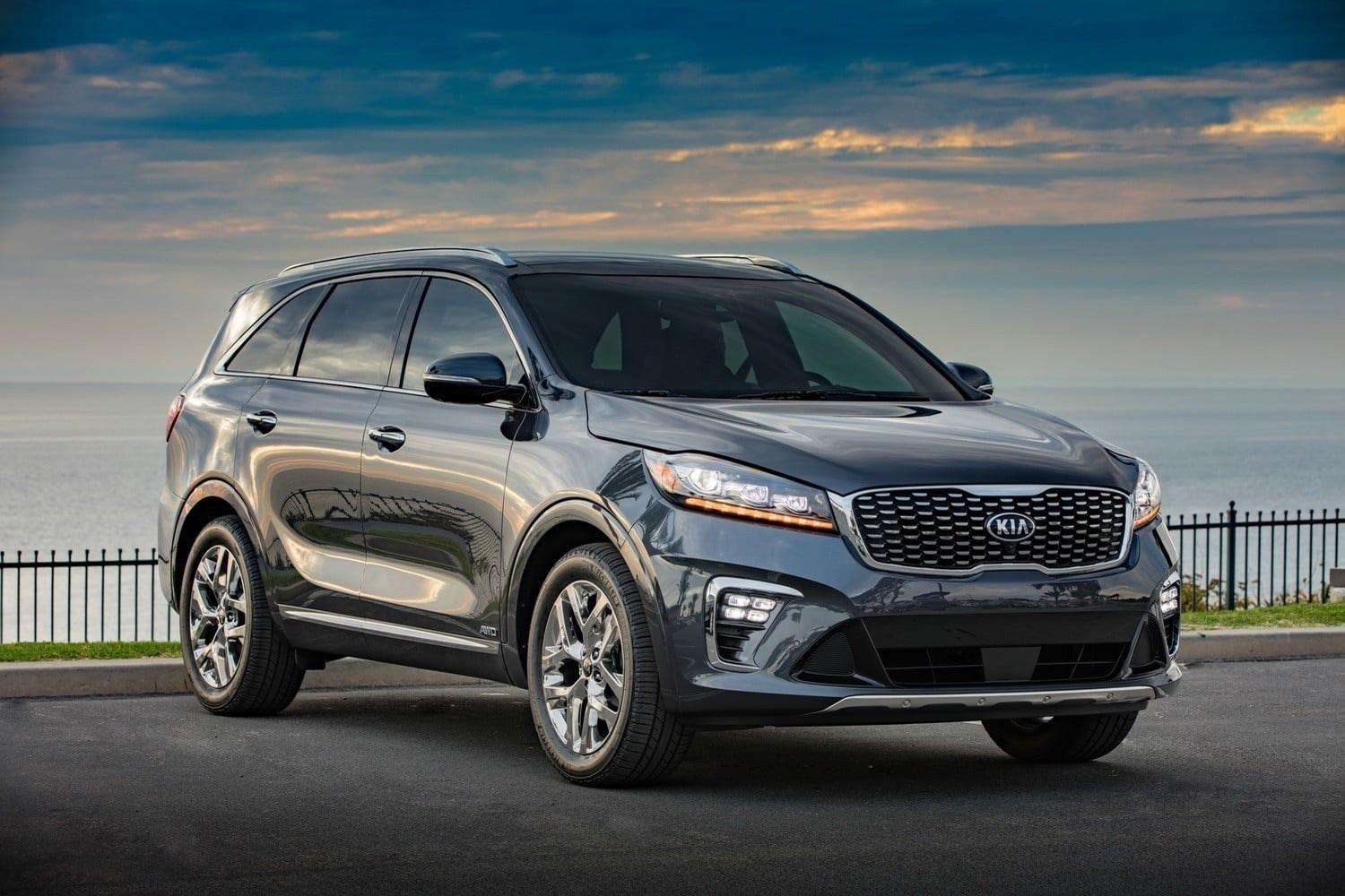 2019 Kia Classic Redesign Price And Review