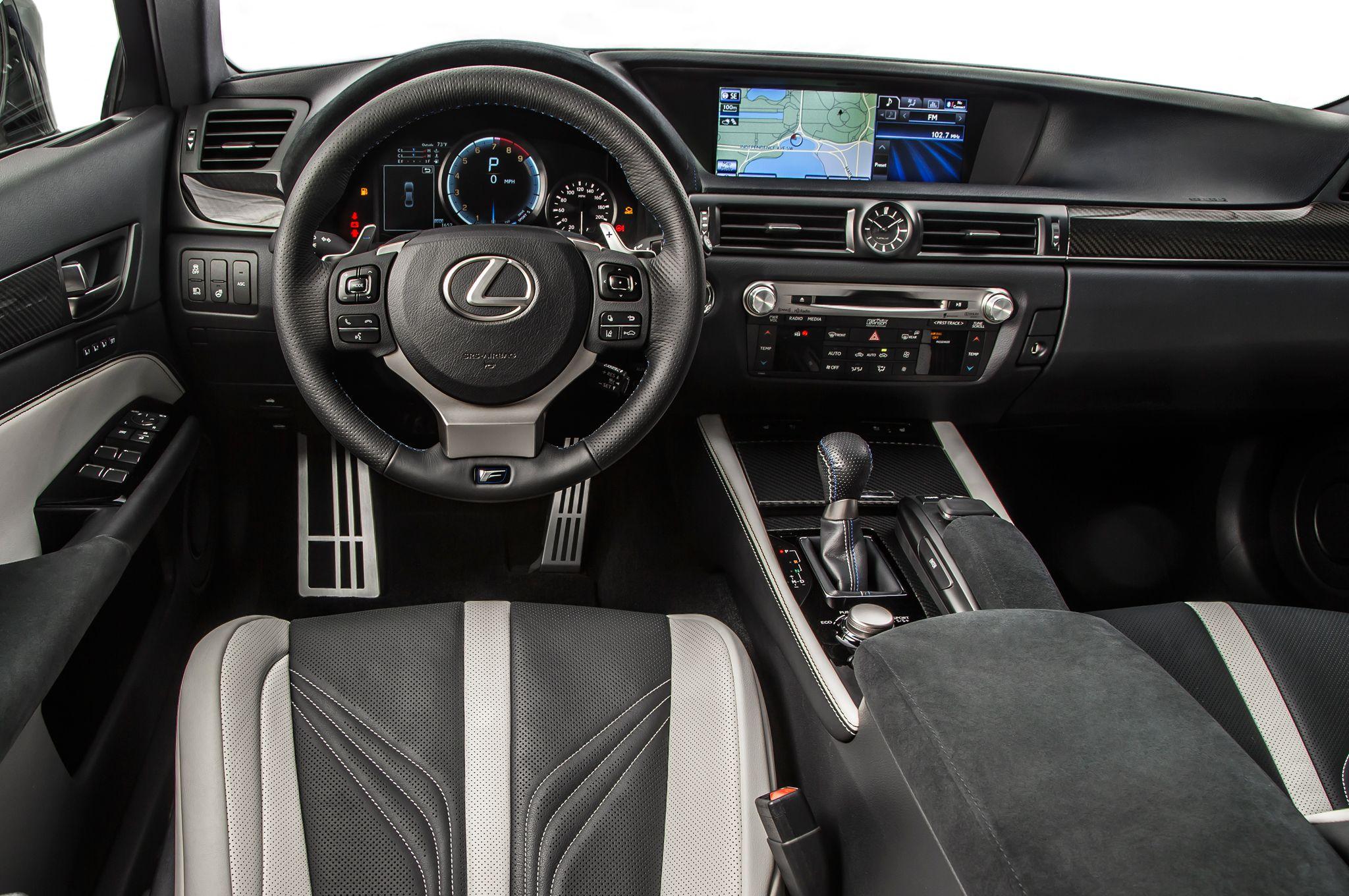 Lexus Gsf Google Search Lexus Lexus Dealer Lexus Cars