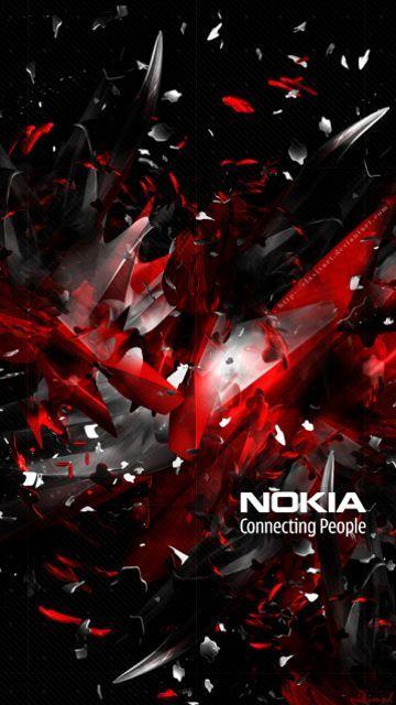 Free Nokia 5230 Wallpaper Hd Wallpapers Mobile9 Wallpaper Nokia Smartphone Wallpaper Phone Wallpaper Patterns