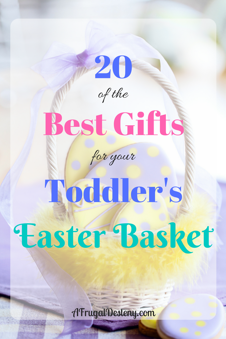 With easter quickly approaching i think all of us moms are with easter quickly approaching i think all of us moms are brainstorming gift ideas negle Choice Image