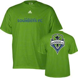 Seattle Sounders Green adidas Soccer Primary One T-Shirt $19.99 http://www.fansedge.com/Seattle-Sounders-Green-adidas-Soccer-Primary-One-T-Shirt-_517864077_PD.html?social=pinterest_pfid42-33365