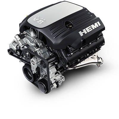 Desempeno Del Motor Hemi V8 Dodge Challenger Chrysler 300c Touring 2015 Dodge Challenger