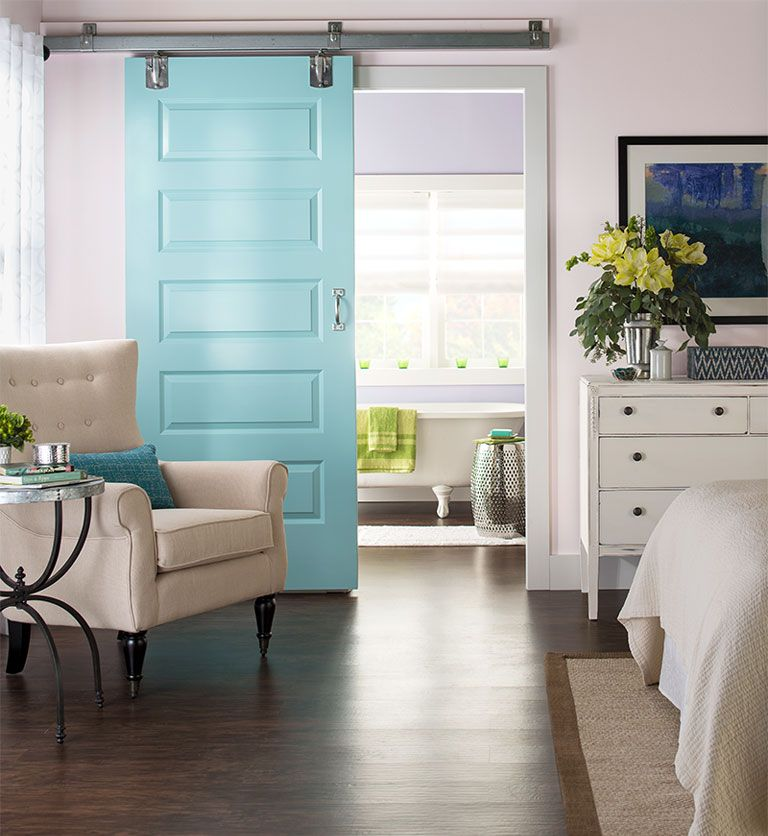 diy projects and ideas bedroom paint colors lowes on lowe s paint colors id=11448