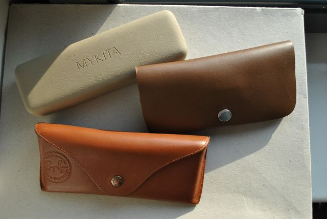 Cases Eyewear Marni Packaging Amp From Mykita Rayban OX80PNnkwZ