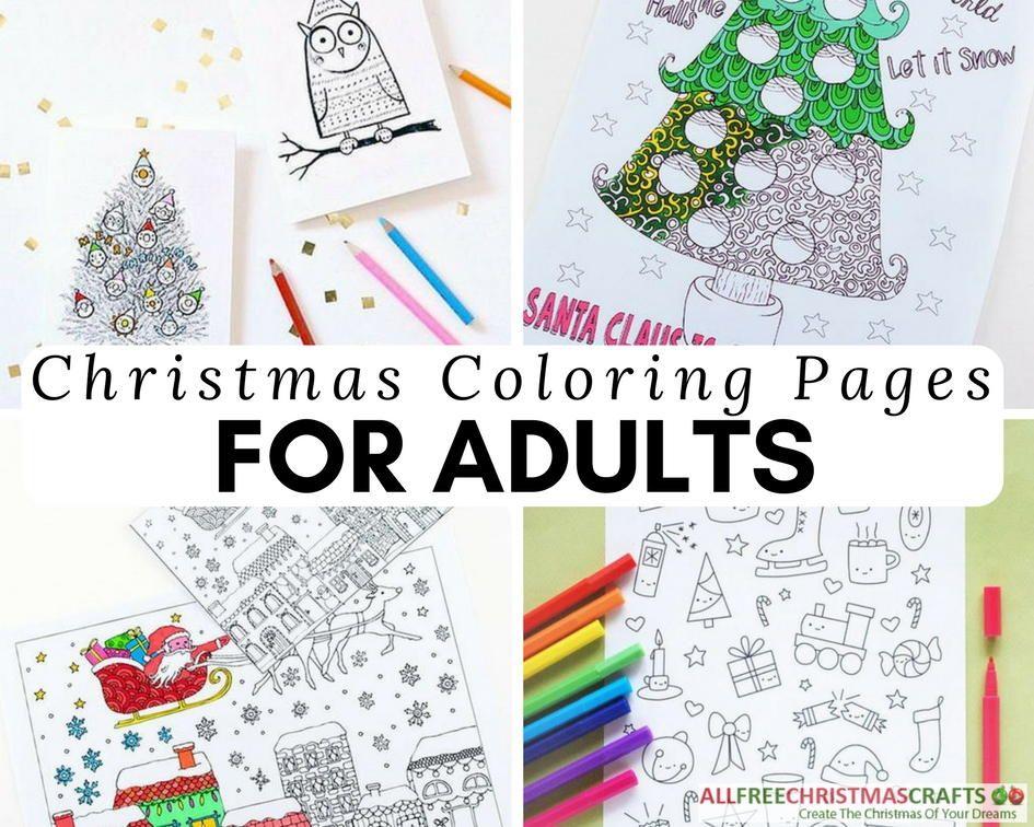 34++ Cornucopia coloring page pdf information