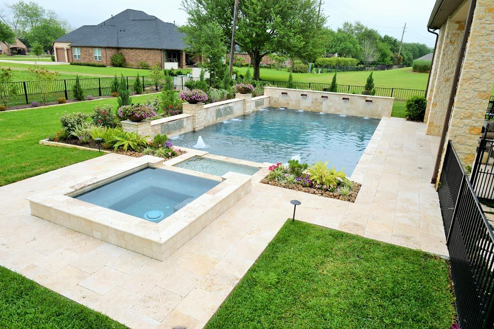 Accurate Pool Spa Services Llc