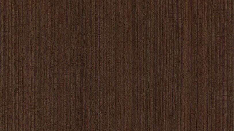 Bergen Teak Bwc 8370 S Hpl Highpressurelaminates Teak Interior Furniture Woodgrains Wenge Wood Texture Wood Grain Wood Vinyl