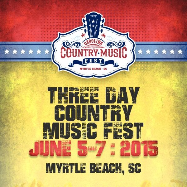 Myrtle Beach Country Music Festival 2020.Pin By Martha P Owen On Myrtle Beach Sc Country Music