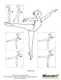 Risultati Immagini Per Disegni Scarpette Danza Classica Dance