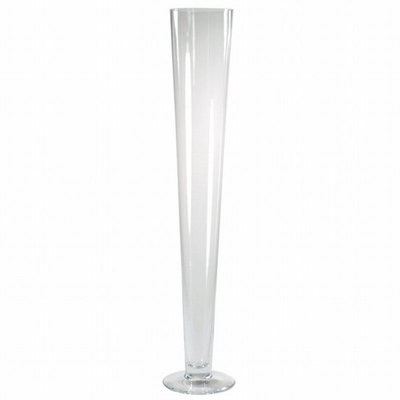 Tall Skinny Glass Vase Bedroom Design Pinterest Bedrooms
