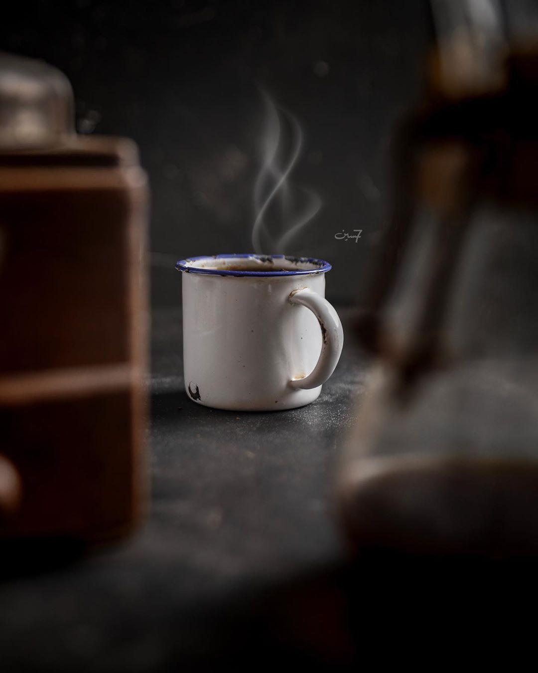 Coffee Stamp Photography Fujifilm Fujifilm35mm Foodphotography Stilllife Canon Food Drop Foodbackground Sidelight Godox Coffee Tableware Glassware