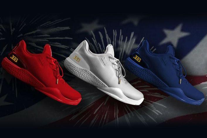 7597ce4dbb8 Big Baller Brand ZO2 Independence Day Collection - Sneaker Bar Detroit  https   sneakerbardetroit