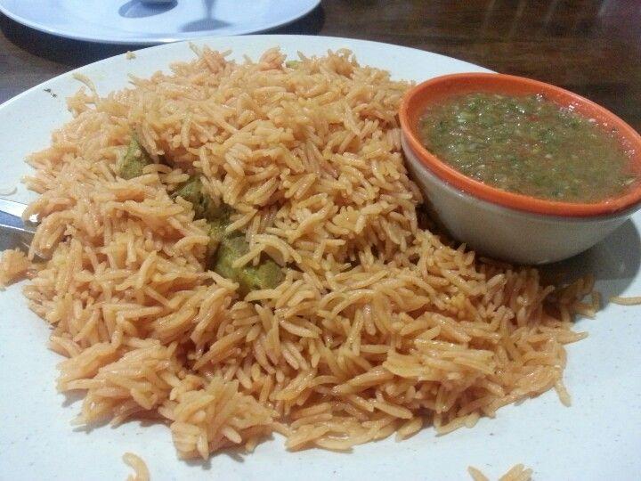 Madghut lamb it is arabic food rice with lamb arabic food it is arabic food rice with lamb forumfinder Gallery