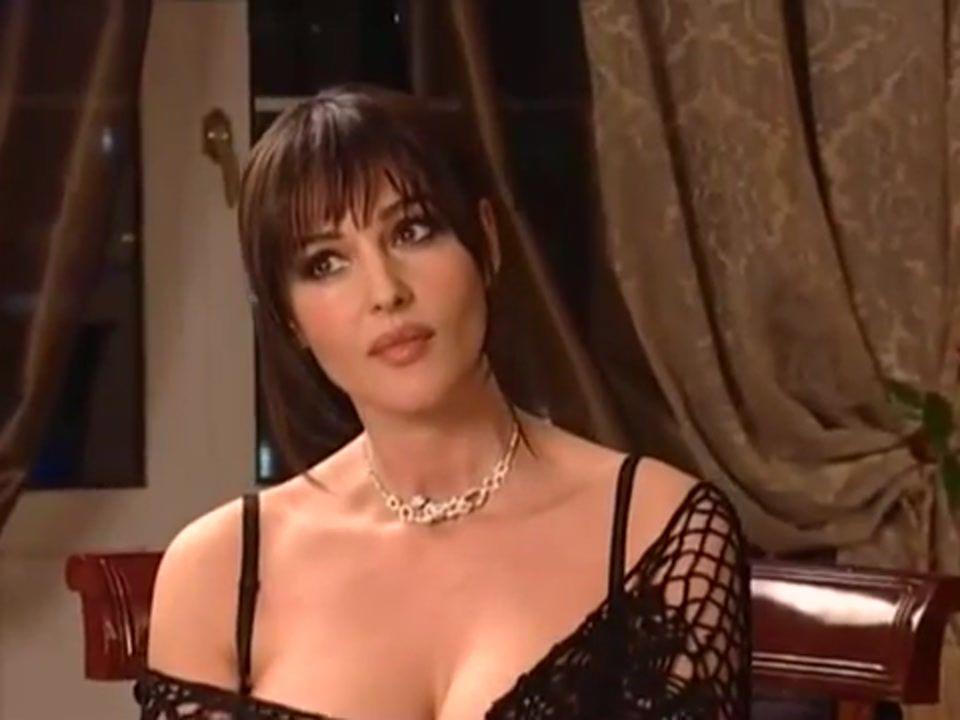 Classified Ads Russian Beauties 21
