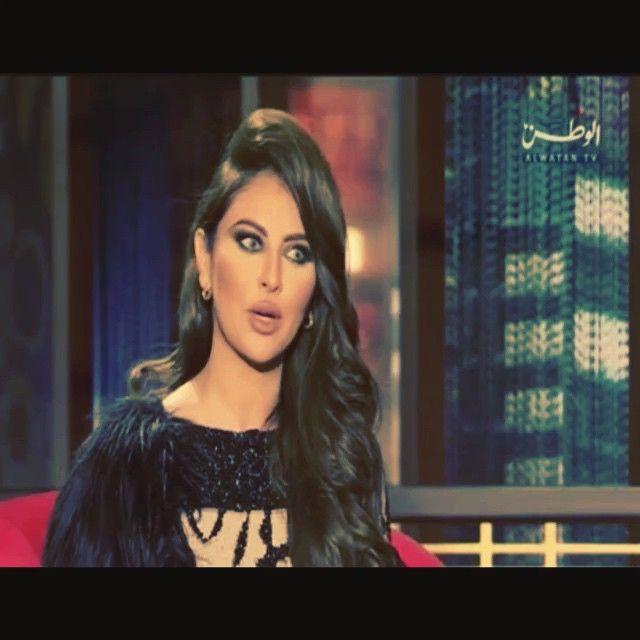 مريم حسين Mariam Hussein Queen Maryoum Instagram Photos Websta Photo Instagram Photo Instagram