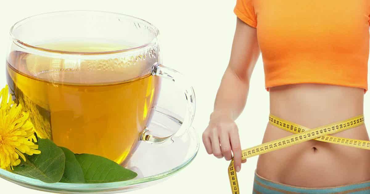 Co jeść aby skutecznie schudnąć