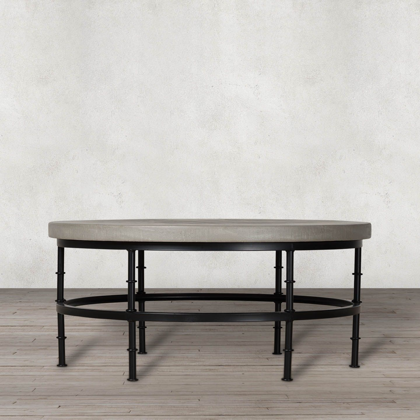 Herron coffee table herron coffee table our herron coffee table with