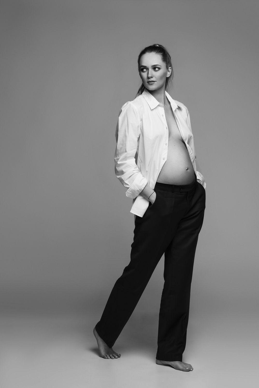 Фотосессия беременности самара работа моделью в грязовец