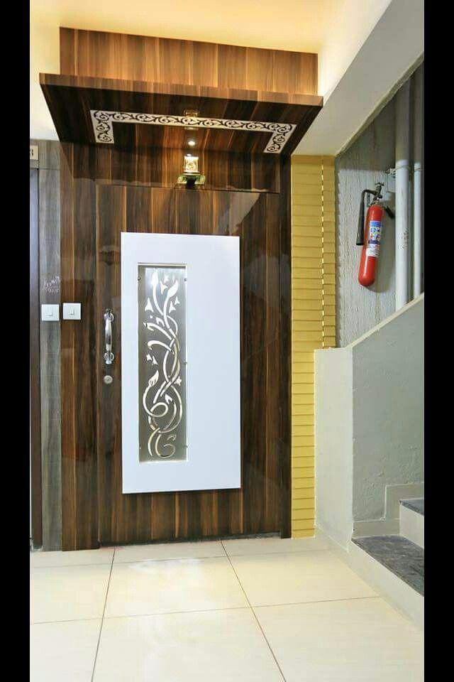 pin by sivarama krishna on building photos in 2019 main door design main entrance door doors. Black Bedroom Furniture Sets. Home Design Ideas